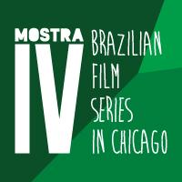 MOSTRA IV: Brazilian Film Series • Buddies @ NEIU