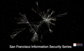 San Francisco Information Security Series