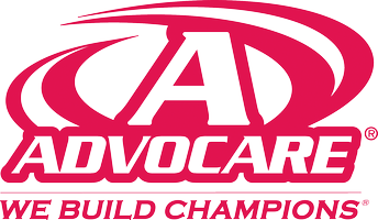 AdvoCare Ladies Glitz & Glam Night