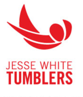 The Jesse White Tumbling Team Benefit Reception