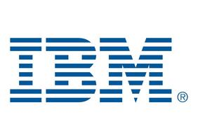 IBM SME Toolkit for Entrepreneurs