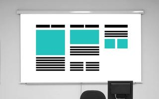 Intro to User Experience Design (UX)