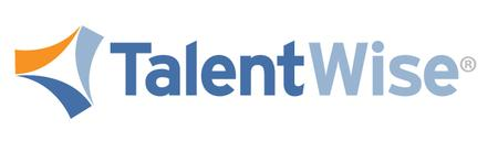 TalentWise Networking Reception at Staffing World 2013