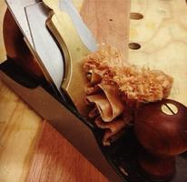 Understanding Hand Planes in Woodworking