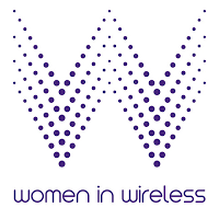 LOS ANGELES | WOMEN IN WIRELESS OFFICIAL LAUNCH EVENT...