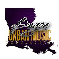 B.U.M.C. (Bayou Urban Music Conference) 2013
