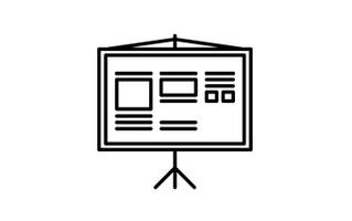 User Experience Design Info Session