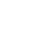 Priority Ticket: NEBRASKA