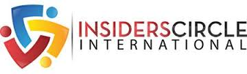 Insider's Circle International- San Diego, CA