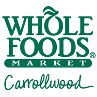 Whole Foods Market Carrollwood - 1-Year Anniversary...
