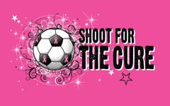 Shoot for the Cure - October 19, 2013