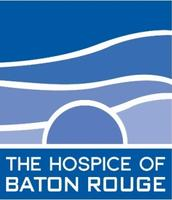 "The Hospice of Baton Rouge sponsors ""Honor Flight""..."