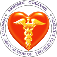 Lehman College Health School Fair!!