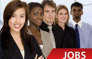 Urban League of Broward County Employment Workshops