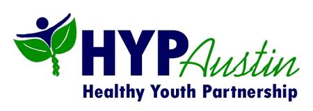 HYP October Meeting