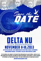 Delta Nu Chapter | Phi Beta Sigma Fraternity, Inc. |...