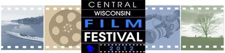 2013 Central Wisconsin Film Festival at New Visions Gallery
