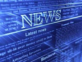Make The News: Creating Media Buzz for Your Tech...