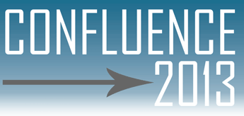 Confluence | Doing Well by Doing Good