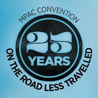 2013 MPAC Convention