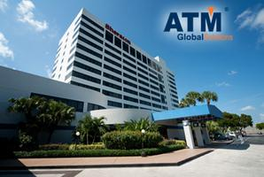 ATM Global Solution Official Certification Training...