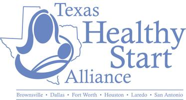 12th Annual Texas Healthy Start Alliance Education...
