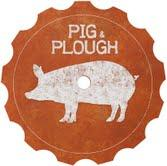 Pig & Plough Suppers Presents Cochon de Lune