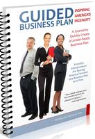 GUIDED Business Plan | Complete | Course - 4 Weeks