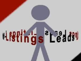 Build A Career Worth Having with Leads | Listings |...