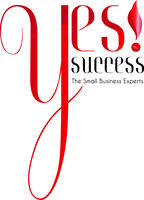 YES! Success Biz Mixer.....Passion for Business......