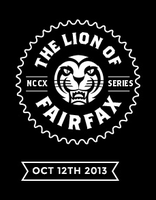 2013 Lion of Fairfax of Los Altos