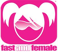 Fast and Female Champ Camp  - Canmore Edition
