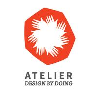 Atelier: Design by Doing Workshop