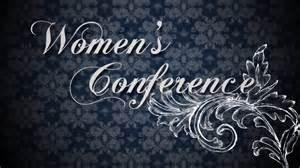The Phenomenal Womens' Conference & Luncheon