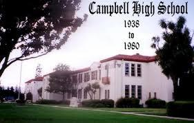 2014 CAMPBELL HIGH ALL - SCHOOL REUNION '45 Years'...