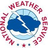 Are You Weather Ready?:A Conversation with the...