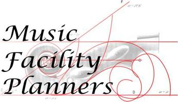 Music Facility Planning Workshop