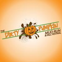 The Dirty Pumpkin - Mud Run & Fall Festival