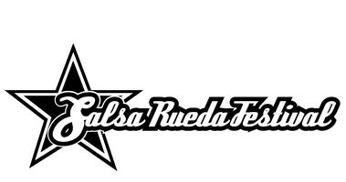 The 6th Salsa Rueda Festival in SF - 2014