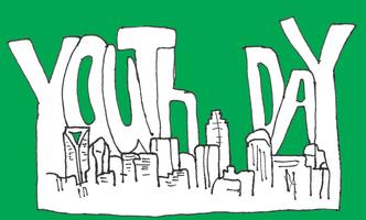 2014 Charlotte Youth Day