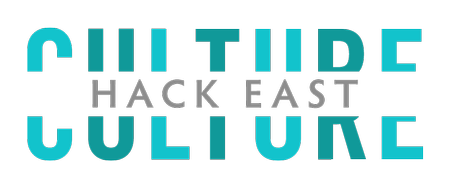 Culture Hack East: 16th–17th June 2012