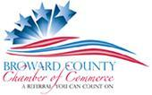 Events in South Florida - Broward County Chamber of...