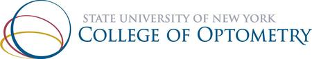 The Effect of Health Care Reform on the Profession of O...