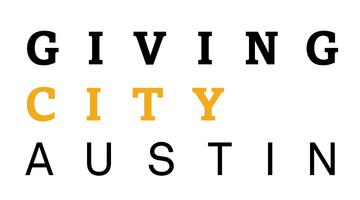 GivingCity IN FOCUS