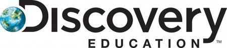 2013 Discovery Education Conference: VIP Invitation