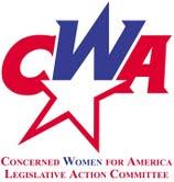 "Concerned Women for America - The ""Affordable"" Care..."