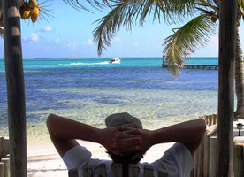 Belize in TAMPA- Offshore Banking, Living and Real...