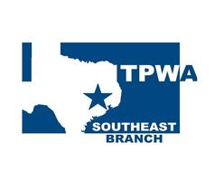 TPWA Southeast Branch - October Membership Meeting