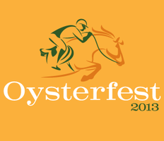Oysterfest 2013, A Day at the Races