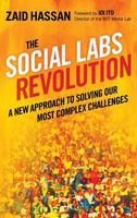 The Social Labs Revolution - Melbourne